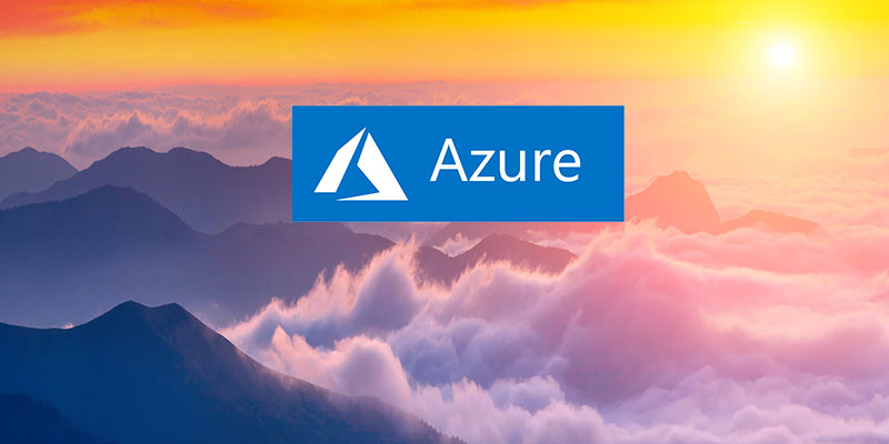 Codesummit Attains Microsoft Azure Silver Partner Status