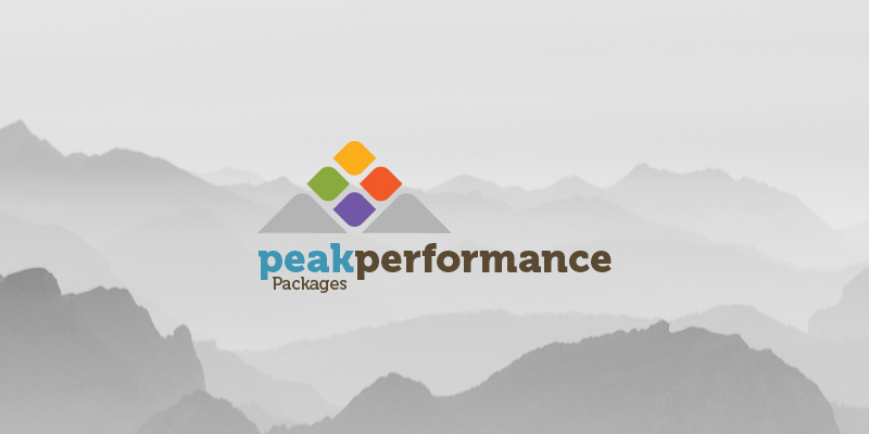 Codesummit Launches Peak Performance Packages for Small to Mid-sized Businesses